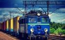 Czy PKP Cargo przejmie CTL Logistics?