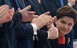 Po napędzeniu stracha przedsiębiorcom, rząd próbuje odzyskać ich zaufanie. Ale Sejm chce im dokręcić śrubę