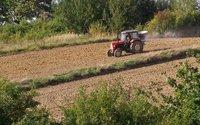 Dotacje do ubezpieczeń upraw rolniczych będą większe. Rząd przyjął nowe przepisy