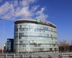 Powstanie si�dmy pod wzgl�dem wielko�ci bank w Polsce