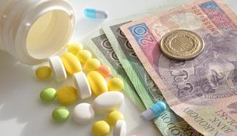 Rz�d przyj�� projekt ustawy o bezp�atnych lekach dla senior�w