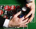 Prezydent podpisa� ustaw� hazardow�. Przepisy korzystne dla organizacji po�ytku publicznego