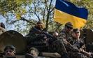 Wojna na Ukrainie. Si�y rz�dowe informuj� o zabiciu 40 bojownik�w prorosyjskich