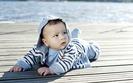 Coccodrillo ubiera dzieci na czterech kontynentach