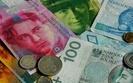 Ustawa frankowa. ZBP: opinia Rzecznika Finansowego ws. frankowicz�w nierzetelna