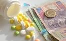 Rząd usuwa leki bez recepty ze sklepów. Ale jeden producent nie straci