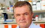 Poprawa odporności a badania nad szczepionkami
