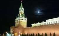 Rosja wybrała systemy, które mają zastąpić Windows