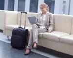 Pracownik wysłany za granicę musi być ubezpieczony w ZUS