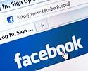 Facebook: DEA musi przesta� tworzy� na portalu fikcyjne konta