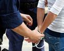 Wiadomo�ci: Szefowie parabank�w zatrzymani. Pobrali od klient�w 180 mln z�