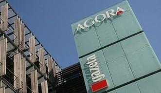 Agora rezygnuje z wydawania bezpłatnego dziennika. Szykuje zwolnienia grupowe
