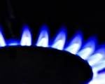 PSG: Dost�p do gazu ziemnego dla kolejnych gmin wojew�dztwa �wi�tokrzyskiego