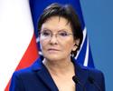 Wiadomo�ci: Kopacz: Wykszta�ceni Polacy powinni zosta� w kraju