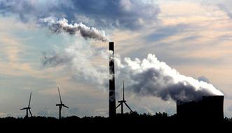4,5 mld z� na programy NFO�iGW zwi�zane z energetyk�