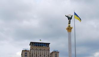 Umowa UE-Ukraina. Bruksela: Rosja ju� nie kwestionuje daty wej�cia umowy w �ycie