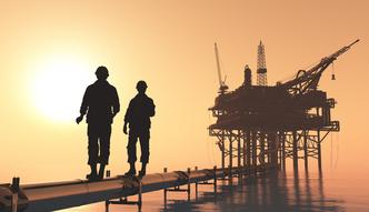 Notowania ropy w USA blisko najwy�szych poziom�w od 5 miesi�cy