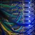 Za 5 lat rozwiązania chmurowe będą tak powszechne jak internet?