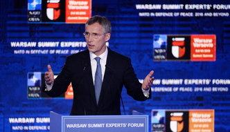 """Szczyt NATO w Warszawie. """"Polska na obronę wydaje więcej i lepiej"""""""