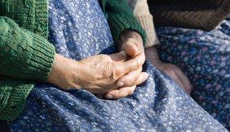 Senat za obniżeniem wieku emerytalnego