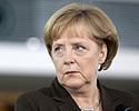 """Giełda: """"Bankructwo Grecji nie uratuje strefy euro"""""""
