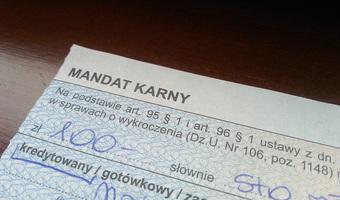 Mandat jako koszt uzyskania przychodu. To mówią przepisy