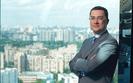 Cena gazu dla Ukrainy ni�sza ni� wynegocjowana. Przez rop� naftow�