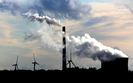 Handel emisjami CO2. W Sejmie dyskusja o prawie, przez kt�re mo�e zdro�e� pr�d