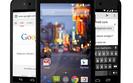 Android One: nowe modele za mniej ni� 50 dolar�w