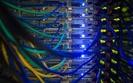 Za 5 lat rozwi�zania chmurowe b�d� tak powszechne jak internet?