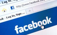 Facebook ma już 10 lat. Uwierzysz?