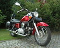 Wiadomo�ci: Prawo jazdy kategorii B tak�e na motocykl. Nowe przepisy wesz�y w �ycie