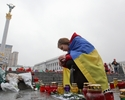 Wiadomo�ci: Pomoc dla Ukrainy. Kanada udzieli drugiego kredytu na 200 mln dolar�w