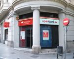Santander wybiera si� na zakupy do Ameryki �aci�skiej