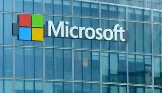 Brexit dotkn�� Microsoft. Producent Worda i Excela podnosi ceny