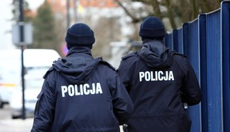 Policja nadużywa prawa do zaglądania nam w billingi? Tak twierdzi Panoptykon