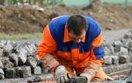 Wysokie kary za nielegalne zatrudnianie