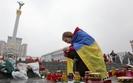 Pomoc dla Ukrainy. Kanada udzieli drugiego kredytu na 200 mln dolar�w