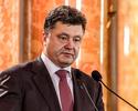 Grupa Wyszehradzka oferuje pomoc Ukrainie