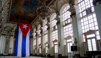 USA i Kuba otworz� ambasady po 20 lipca
