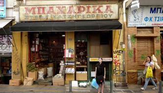 Greckie firmy na skraju bankructwa. Aż 200 tys. ma problemy
