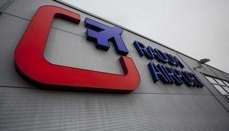 Port lotniczy w Radomiu prowadzi rozmowy z inwestorami