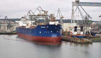 Ustawa okrętowa w Sejmie. Co zyska przemysł stoczniowy?
