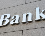 DM BZ WBK wystawi� rekomendacje dla bank�w z GPW