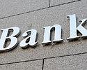 Banki w Polsce obroni�y si� przed kryzysem. Nowy raport ZBP