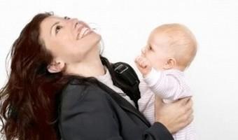 Prac w ciąży - co warto wiedzieć?