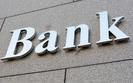 Fitch oceni� banki notowane na GPW