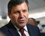Prawo dzia�alno�ci gospodarczej w maju powinno trafi� do Sejmu