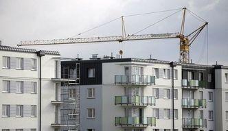 Kredyty mieszkaniowe w Polsce. W II kwartale znacz�cy wzrost