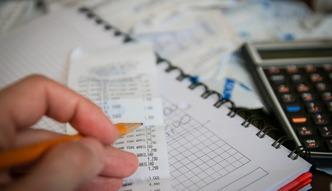 Klauzula o unikaniu opodatkowania to dobre rozwi�zanie? Ekspert: lepiej upro�ci� prawo